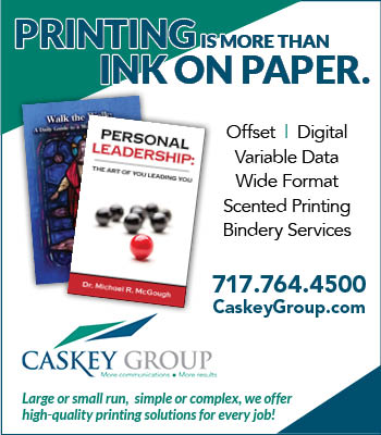 Caskey Group